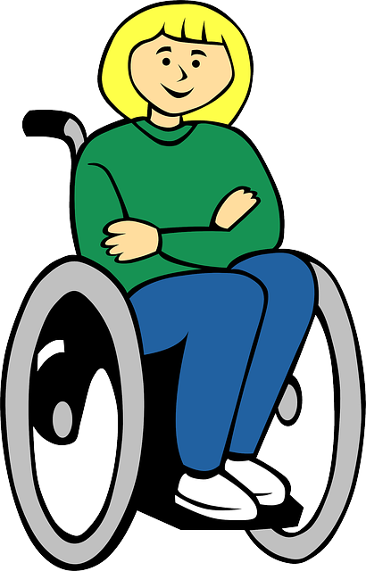 wheelchair 28812 640